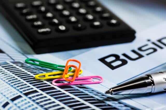 Cara Memperoleh Kredit Yang Lebih Murah