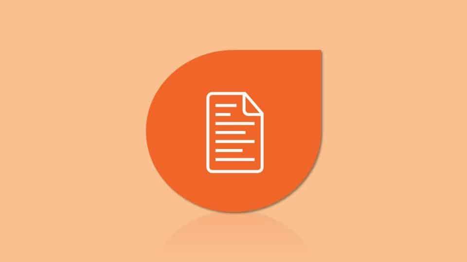 Download Soal Ujian Sekolah Pembelajar Net