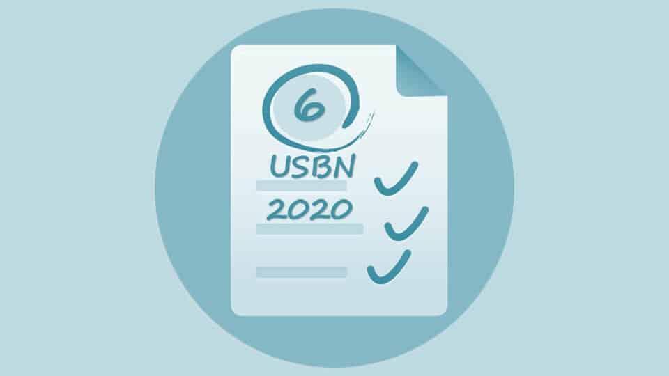 Download Soal Usbn Sd 2020 Kunci Jawaban Pembelajar Net