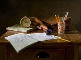 menulis kalimat efektif